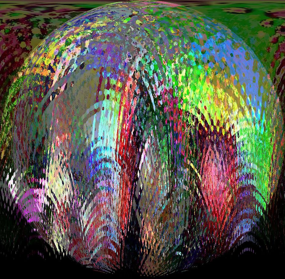 GLASSsphereBUDS